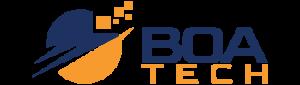 Boatech Logo-02